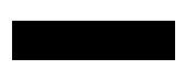 gjengangeren logo