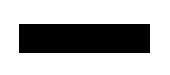 usn logo